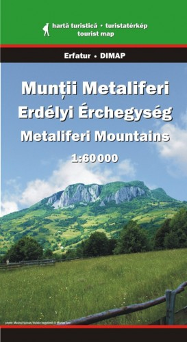 map_metaliferi_mountains_cover.jpg